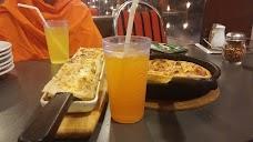 Pizza Hut F10 islamabad