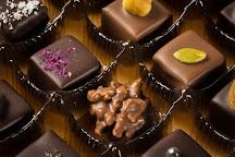 Rousseau Chocolatier, Halifax, Canada