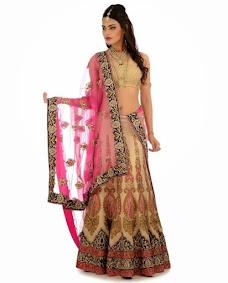 Skypian Boutique chiniot Sahiwal Chenab Nagar Rd