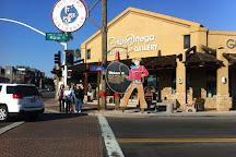Old Town Scottsdale, Scottsdale, United States