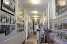 City Island Nautical Museum, City Island, United States