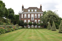 Fenton House, London, United Kingdom