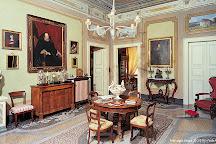 Casa Carbone, Lavagna, Italy