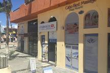 Cabo Best Massage by Fres Alvarez, Cabo San Lucas, Mexico