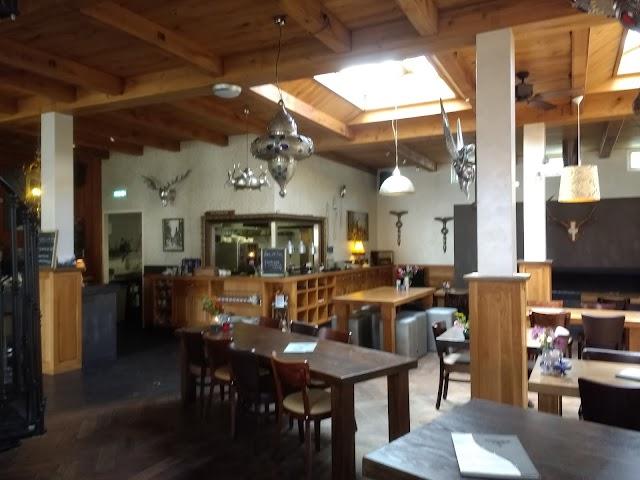Bibliotheek West-Terschelling