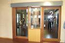 Chihiro Art Museum Azumino