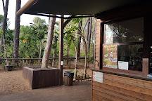 Aventura Amazonia, Costa del Sol, Spain