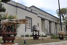 Kerr Arts & Cultural Center Inc., Kerrville, United States