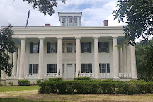 Greenwood Plantation, Saint Francisville, United States