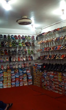 Tripti Shoes jamshedpur