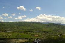 Il Pistacchio, Bronte, Italy