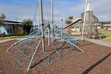 Towradgi Beach Park, Wollongong, Australia