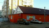 """""""Такси Везет"""", Коммунальная улица, дом 18 на фото Тамбова"""