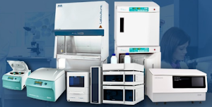 GMI | Brand New & Used Lab Instruments | Trusted Laboratory Solutions