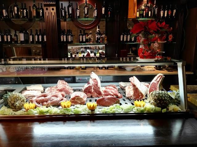 Ristorante La Baita Braceria - Steak House