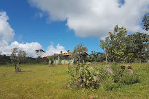 Chapada Imperial, Brazlandia, Brazil