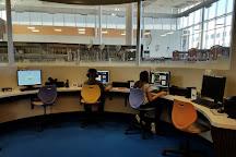 Artesia Public Library, Artesia, United States