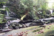 Kubah National Park, Kuching, Malaysia