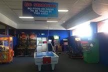 Caribbean Rollerama, Scoresby, Australia