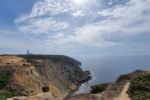 Cabo Espichel, Sesimbra, Portugal