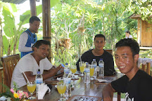 I Bali Tour - Day Tours, Sukawati, Indonesia