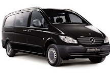 Tours N Transfers Hellas, Athens, Greece