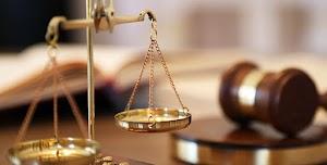 Rivera Law Firm, P.A.