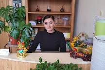 Sen Thai Massage, Sidcup, United Kingdom
