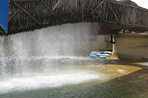 Wild Wadi Waterpark, Dubai, United Arab Emirates