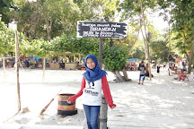 Sikuai, Padang, Indonesia