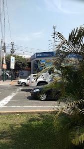 BBVA Banco Continental 3