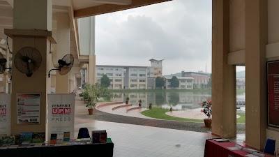 Upm Faculty Of Engineering Selangor 60 3 8946 6262