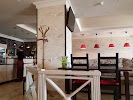 Арт-Кафе Richi, улица Раскольникова, дом 144 на фото Сарапула
