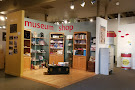 Musee Heritage Museum
