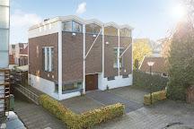 Musiom, Amersfoort, The Netherlands