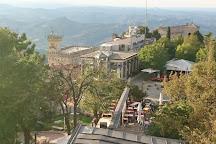 Museo delle Curiosità - San Marino, City of San Marino, San Marino