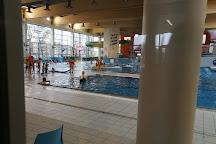 Aquapark Suwalki, Suwalki, Poland