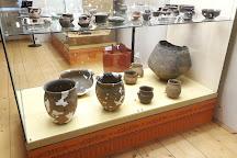 Vychodoceske muzeum v Pardubicich, Pardubice, Czech Republic