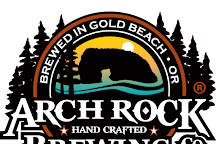 Arch Rock Brewery, Gold Beach, United States