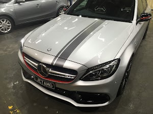 New Car Paint Protection Melbourne