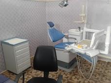 Precision Dental Surgery (Dental Clinic) chiniot
