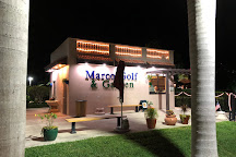 Marco Golf and Garden, Marco Island, United States