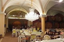 Cantina Zeni e Museo del Vino, Bardolino, Italy