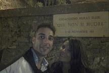 Piazza 10 Ottobre 1123, Castellabate, Italy