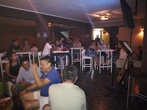 El Rincon del Cubano Resto-Bar 5