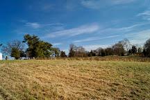 Chinqua Penn Plantation, Reidsville, United States