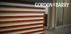 Gordon & Barry Law