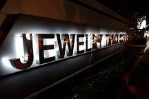 Jewelry Trade Center, Bangkok, Thailand