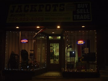 Jackpots buy-sale-trade Payday Loans Picture