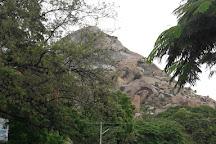 Madhugiri, Madhugiri, India